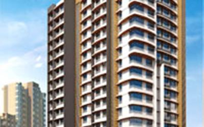 zaveri-upakram-c-h-s-in-orlem-malad-elevation-photo-zfq