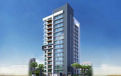 tridhaatu-the-grand-in-chembur-colony-elevation-photo-z6e.