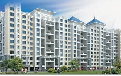 rachana-lifestyle-45-princely-estate-in-baner-gaon-elevation-photo-16at