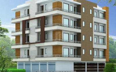 grover-luxury-homes-in-uttam-nagar-elevation-photo-1ibz