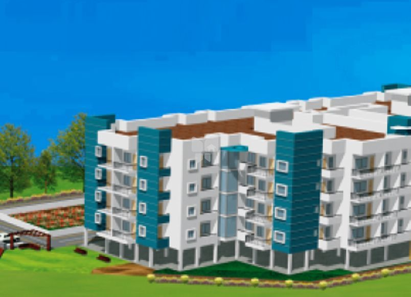 Srimitra Estates - Project Images