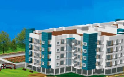 srimitra-estates-in-nagavarapalya-elevation-photo-uq9