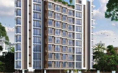 apex-divine-shelter-in-goregaon-east-elevation-photo-nxs