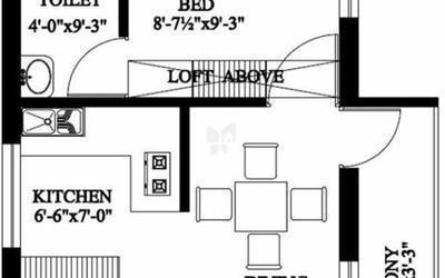rrp-ascon-residency-in-guduvanchery-1bxu