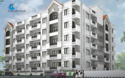 shri-abhiram-emerald-creek-in-hsr-layout-sector-1-elevation-photo-13q7.