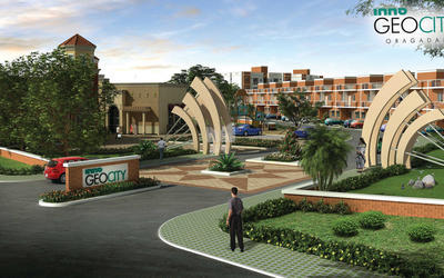 oragadam-inno-geo-city-villas-in-oragadam-elevation-photo-mzg