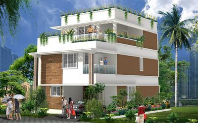 whitestone-rosario-in-whitefield-elevation-photo-py4