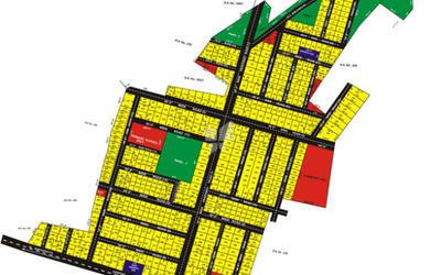 kritan-urbane-village-in-hosur-master-plan-nab