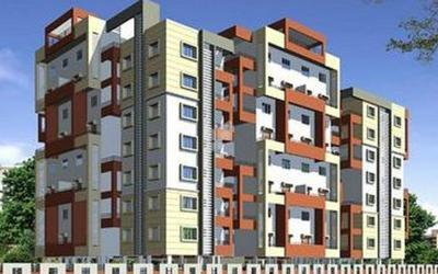 anand-prestige-complex-in-chinchwad-elevation-photo-18tf