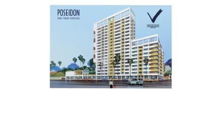 vardhan-poseidon-in-versova-elevation-photo-odp