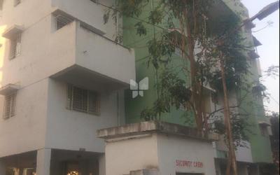 nisarg-rajyog-residency-in-shivajinagar-elevation-photo-1tls