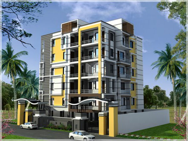 Vasal Shubam - Project Images