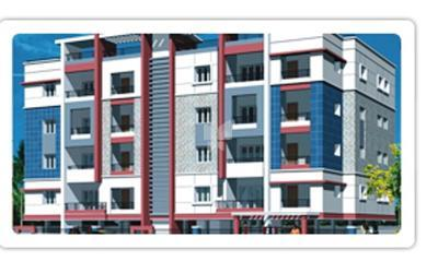 saroj-fantasy-in-whitefield-road-elevation-photo-grp