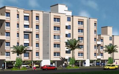 samarthshree-vanashree-apartments-in-hadapsar-elevation-photo-grp