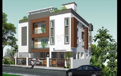 shree-anunatha-flats-in-chetpet-elevation-photo-wv3