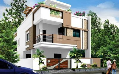 infocity-green-woods-in-rajendra-nagar-elevation-photo-1dnc