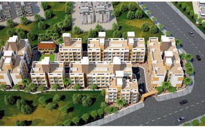 vaastusiddhi-hill-view-apartments-in-panvel-elevation-photo-xtn