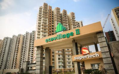 supertech-ecovillage-2-in-sector-16-elevation-photo-1jax