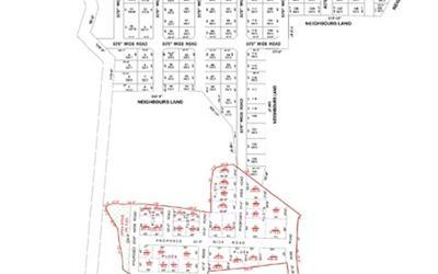 empika-chandan-village-in-shadnagar-master-plan-1gjz