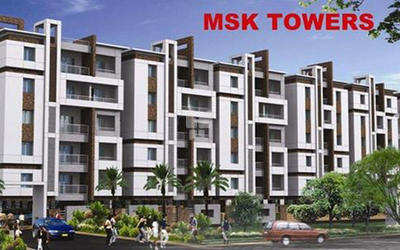 msk-towers-in-himayat-nagar-elevation-photo-1b0l