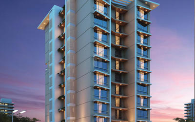 elite-simran-in-santacruz-west-elevation-photo-1tec