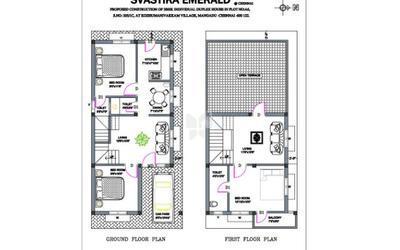 svastika-plot-and-housing-svastika-nagar-in-mangadu-1c8d