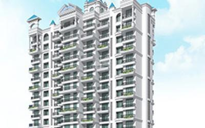 agrawal-bluebay-in-nerul-elevation-photo-lqs.