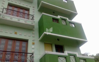 dream-anugraha-in-urapakkam-elevation-photo-1znk