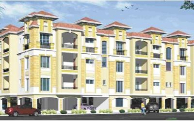 uma-soumya-parkview-in-banjara-hills-elevation-photo-1fnw