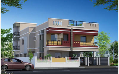 venkat-kumanan-kudil-in-porur-elevation-photo-1ni3