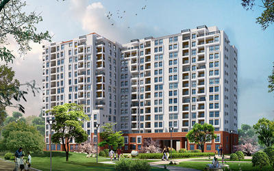 esperanza-phase-ii-in-whitefield-8zh
