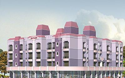 paradise-sai-plaza-in-new-panvel-elevation-photo-1fez