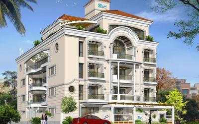 zarine-grandeur-in-indira-nagar-elevation-photo-qfu