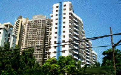 benchmark-silver-leaf-chs-in-kandivali-east-elevation-photo-nkm