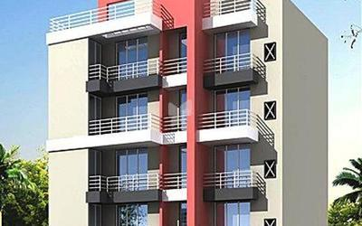 maple-villa-in-new-panvel-elevation-photo-cqs