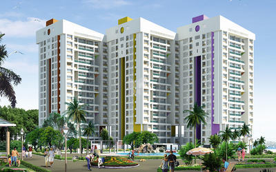 jangid-galaxy-tower-2-in-thane-west-elevation-photo-20pb