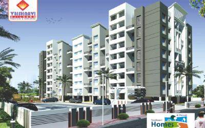 vaishnavi-sahil-homes-in-hinjawadi-elevation-photo-16ha
