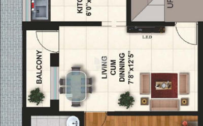 mcb-platinum-city-villa-in-avadi-1l0t