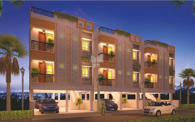 mcb-platinum-city-villa-in-avadi-elevation-photo-1l0w