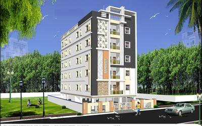 savvys-tulip-residency-south-block-in-nagole-dny