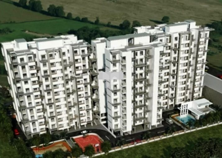 Icon Imperia - Project Images