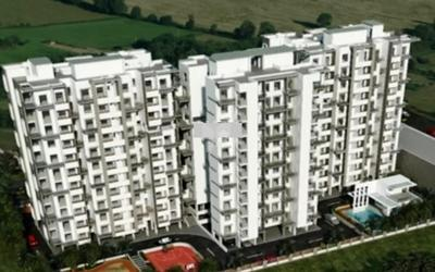 icon-imperia-in-wagholi-elevation-photo-16le