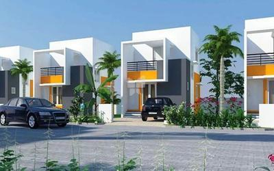 manju-mahaiswarya-homes-in-tambaram-east-elevation-photo-ljy