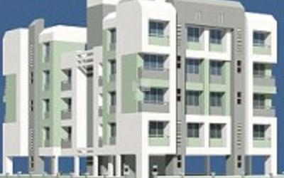 prajapati-residency-iii-in-kharghar-elevation-photo-xwt