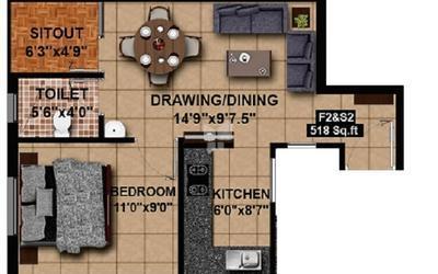 sainish-flats-in-vengaivasal-107n