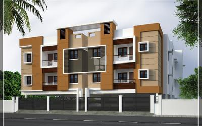 sainish-flats-in-vengaivasal-elevation-photo-107k