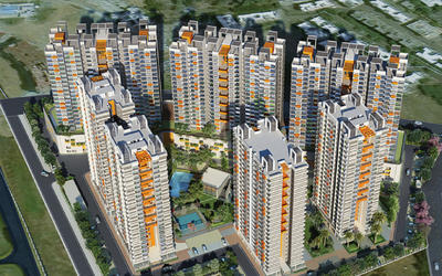joyville-virar-phase-1-in-virar-west-elevation-photo-1pbv