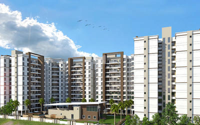 unique-aeropolis-phase-ii-in-dhanori-elevation-photo-17lq