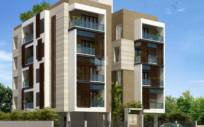 kcee-properties-sagarika-in-chetpet-elevation-photo-nsl