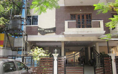mana-primal-in-indira-nagar-elevation-photo-nya